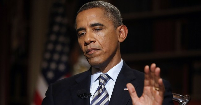 Obama says he expects Congress will raise debt cap