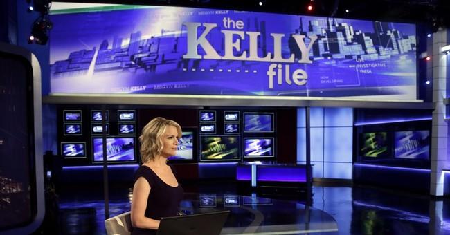 Fox News' Megyn Kelly heading to prime time