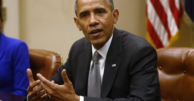 Obama, GOP talks leading back to deficit debate