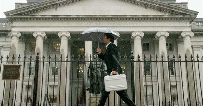 Q&A: What happens if US breaks borrowing limit?