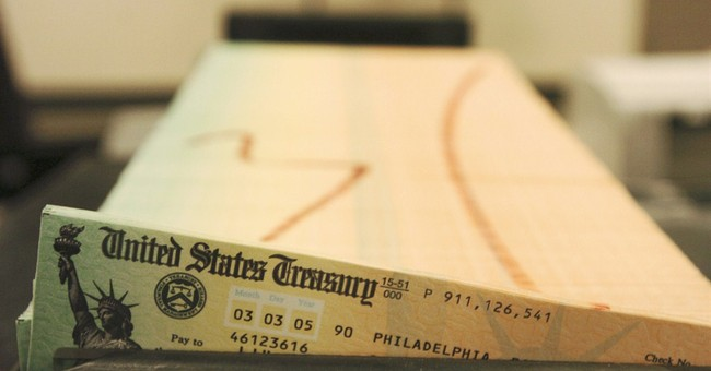 Social Security raise to be among lowest in years