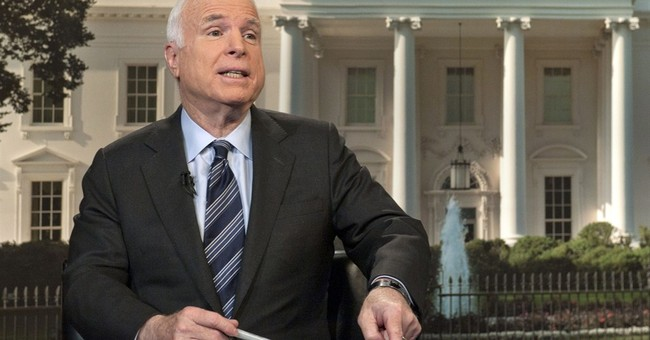 Shutdown deal in sight? Reid, McConnell optimistic