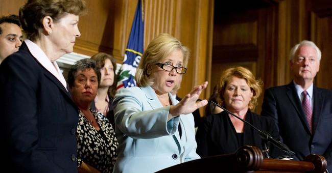 Southern Democrats mostly careful on shutdown