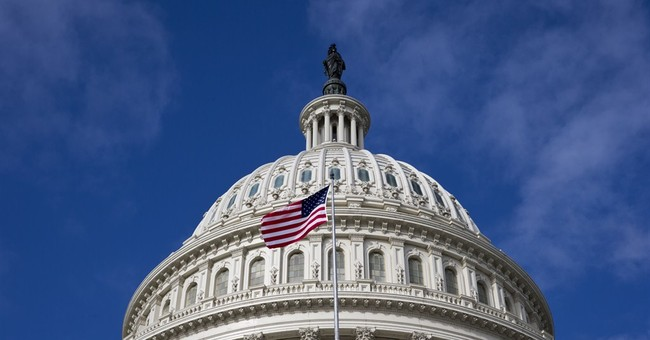 DIGITS: A conflicted public on the debt ceiling