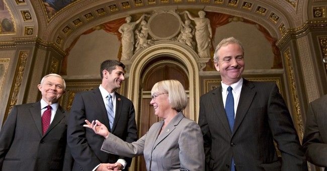 World welcomes US budget deal but fears remain