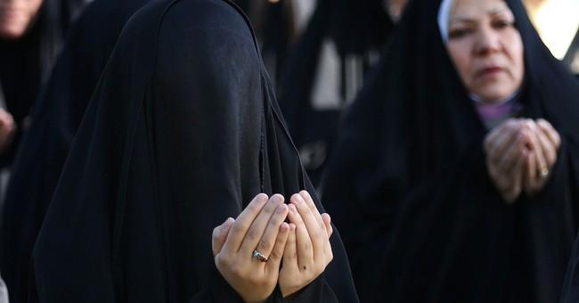 Iraq: Wave of car, suicide blasts kill at least 61