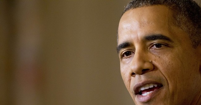 AP sources: 476,000 Obamacare applications filed