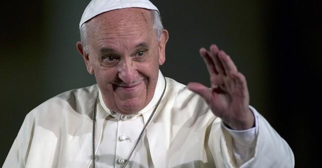 Vatican polls parishes on birth control, marriage
