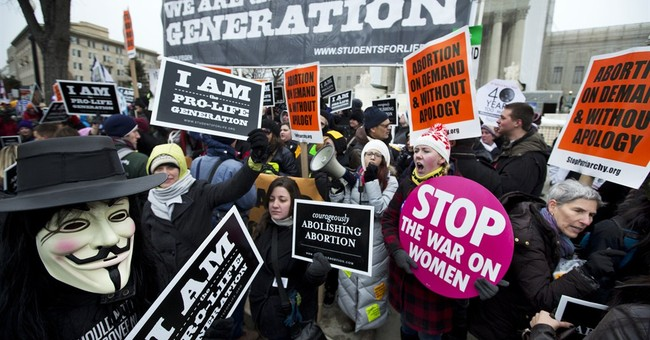 High court could soon take up new abortion case