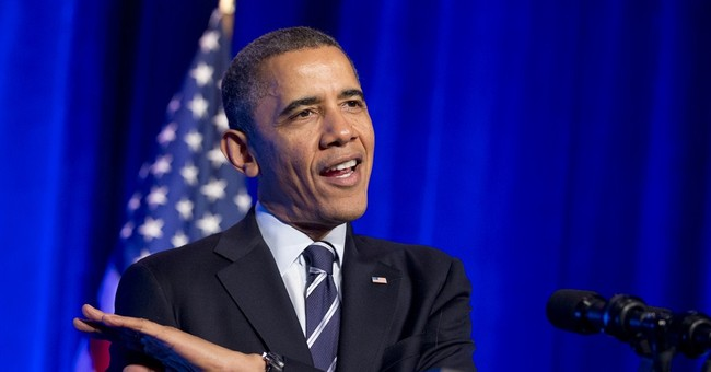 Obama's simple promises vex complex health rollout