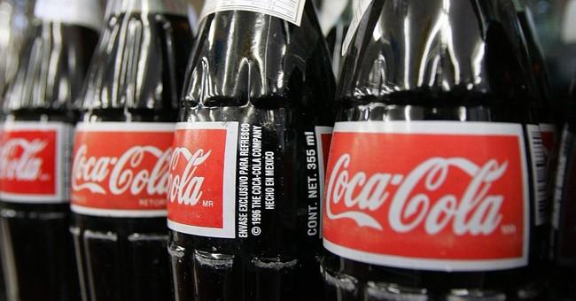 Mexican Coke in US will still use cane sugar