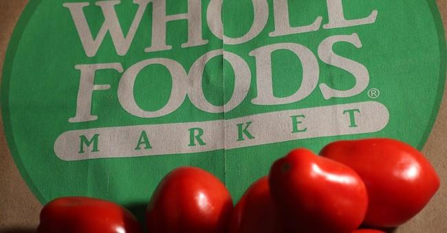 Whole Foods' 4Q profit rises, sales miss Street