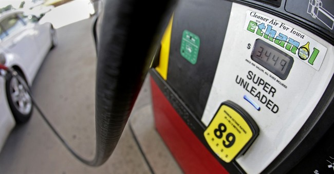 Industry takes aim at AP ethanol investigation