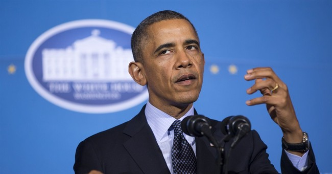 Obama says he will visit Indian Country next year