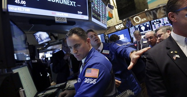 ICE closes on $11B acquisition of NYSE Euronext