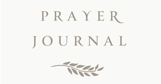 Flannery O'Connor prayer journal published