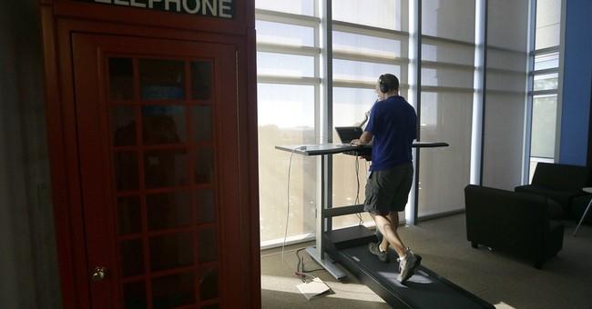 Retailers take on Silicon Valley