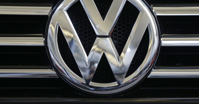 AP Exclusive: US union vote won't affect VW plans