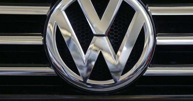 AP Exclusive: US union vote won't affect VW plans