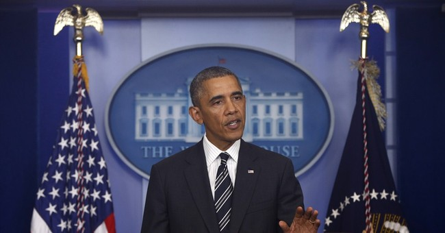 US officials: Nuke deal offers Iran minor relief