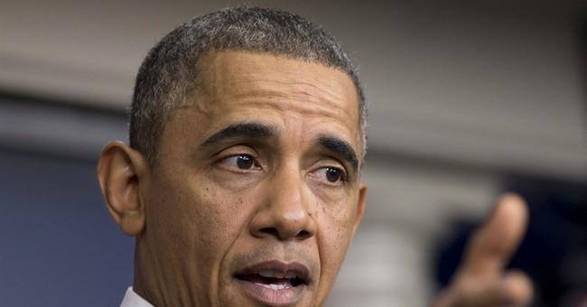 Obamas, Clintons to visit JFK gravesite Wednesday