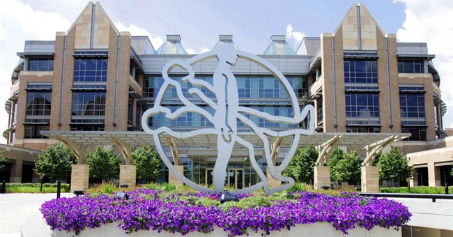 FDA issues stern warning on Medtronic devices