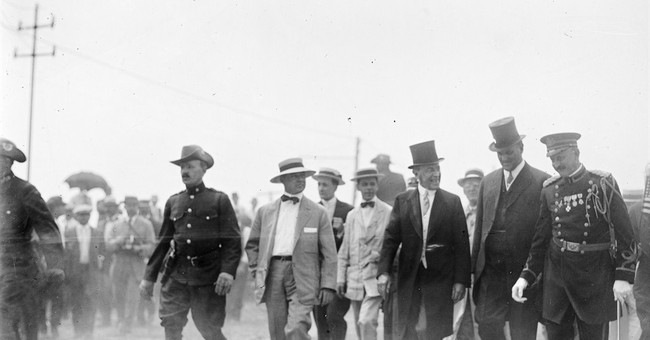 Gettysburg Address is a sacred, but elusive text
