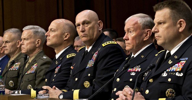 Senate showdown over military sexual assault bill
