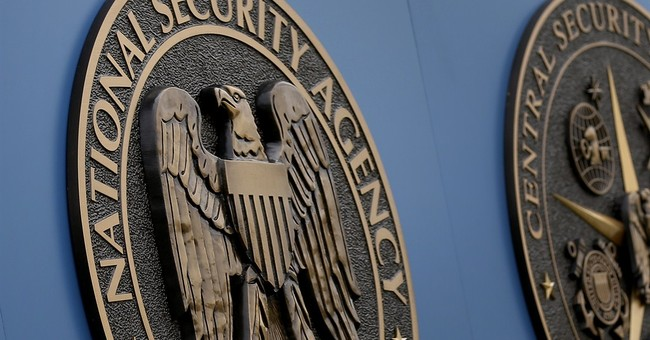 NSA violations compared to Obamacare website ills