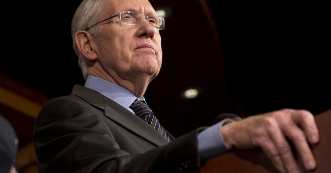 Senate Dems to push Iran sanctions next month