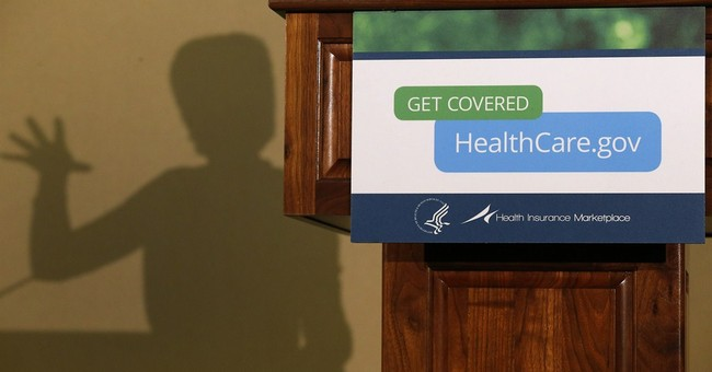 Experts: HealthCare.gov fix needs more time, money