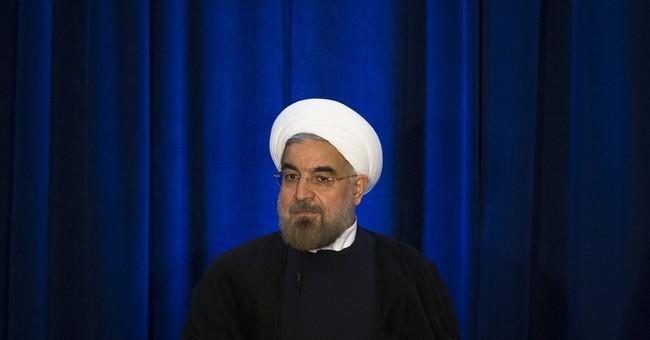 Key players in US, Iran secret talks