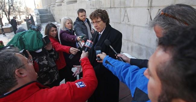 Judge weighs merits of Utah's gay marriage ban