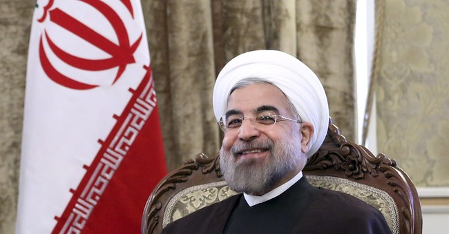 Iran says opposes foreign presence in Afghanistan