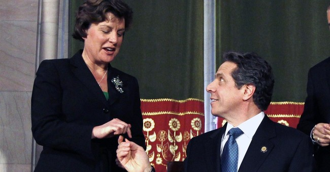 Detroit ruling opens threat to NY worker pensions