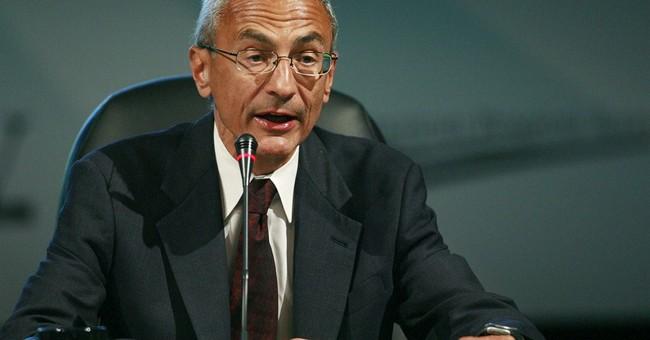 New Obama adviser will not work on Keystone XL
