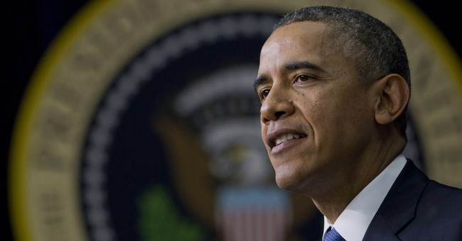 Health care debate has trust, politics themes, too