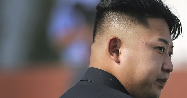NKorea explodes myth of unchallenged Kim dynasty
