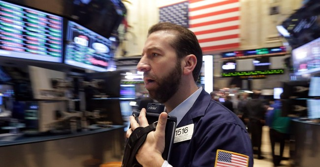 Most Asian markets up in directionless trading