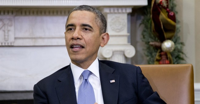 White House greets budget deal with caution, hope