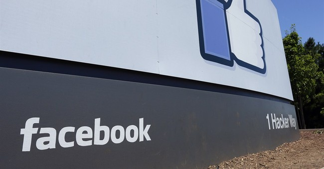 Facebook to sell 70M shares, 41M of them from CEO