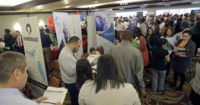 1.3 million losing unemployment benefits Saturday