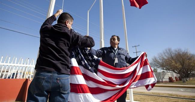 At 20  years, NAFTA didn't close Mexico wage gap
