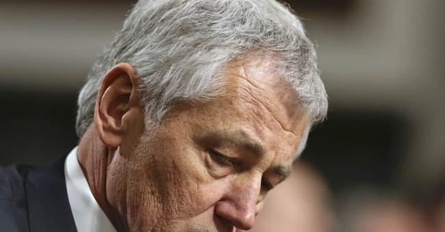 THE RESET: Panetta presses attack on Pentagon cuts