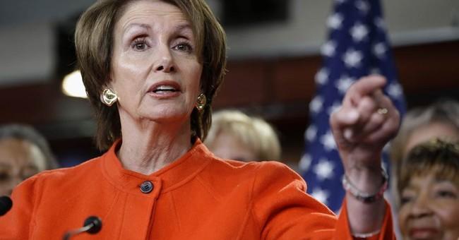 Congress passes bill renewing anti-violence law