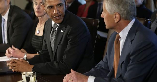 Republicans unveil government funding measure