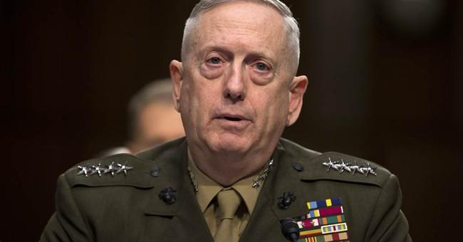 Top US commander: Iran sanctions not working