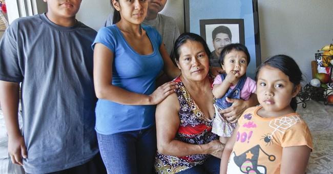 At Arizona's border morgue, bodies keep coming