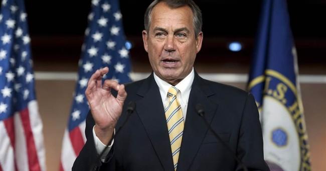 House passes GOP bill to streamline job training