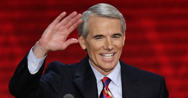 Gay marriage: Senator's shift, GOP soul-searching